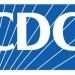 CDC: Healthcare-Associated Hepatitis B and C Outbreaks Reported to the Centers for Disease Control and Prevention (CDC) 2008-2014